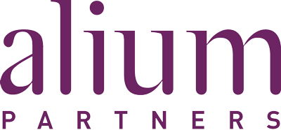 Alium Partners Strategic Partner