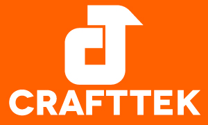 CraftTek Consulting Strategic Partner