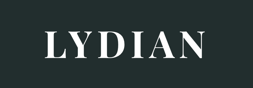 Lydian Management